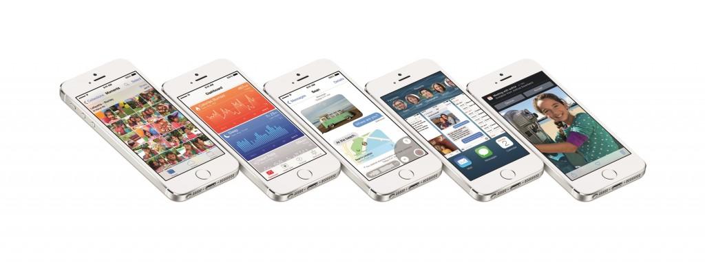 iPhone5s-5Up_Features_iOS8-PRINT