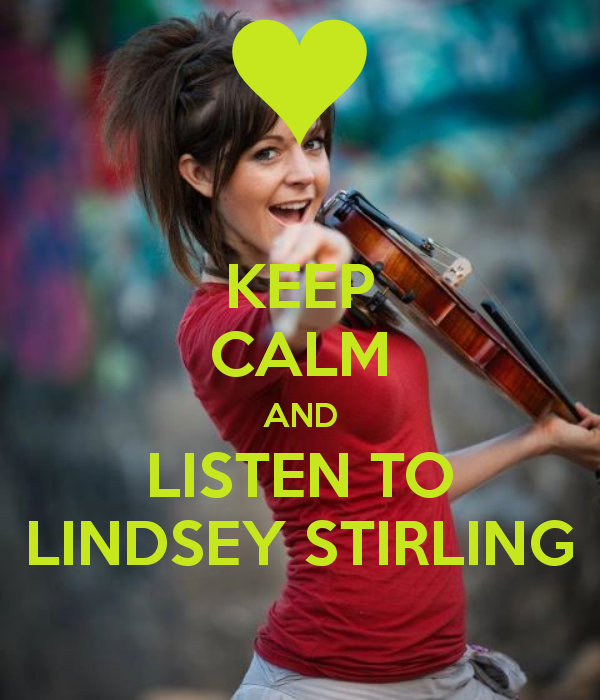 keep-calm-and-listen-to-lindsey-stirling-27