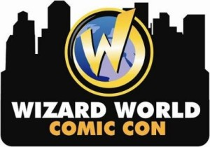 wizardcomniccon